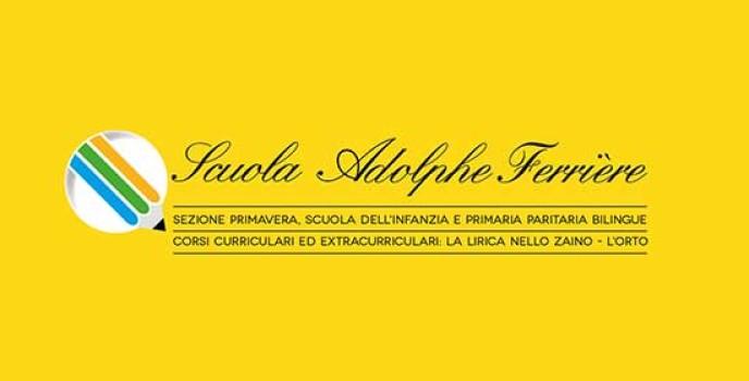logo2rifhe550