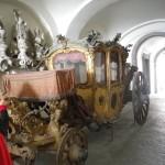 Certosa s Martino 005